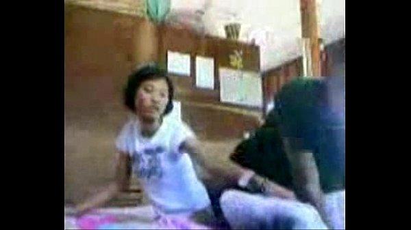 ปี้หีเด็ก เด็กนร แอบถ่ายแถวบ้านแอบเย็ดกันในชายคากระต๊อบท่าหมาเสียวๆ เย็ดหีตอนหมอยยังไม่ขึ้นใจเด็ดจริงๆ ของเสียวแต่เลยเด็ดมาก เด็กเย็ดกัน เด็กเอากัน - เว็บดูหนังโป๊ออนไลน์ xxx มีคลิปอัพเดททุกวัน